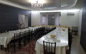 7-комнатный дом, 350 м², 10 сот., Кенжина 8/1 за 61 млн 〒 в Караганде, Казыбек би р-н