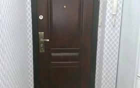 3-комнатная квартира, 61.1 м², 5/5 этаж помесячно, мкр Майкудук, 13й микрорайон за 70 000 〒 в Караганде, Октябрьский р-н