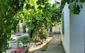 4-комнатный дом, 110.5 м², 3 сот., Ползунова 61/3 за 6 млн 〒 в Таразе