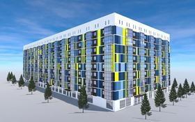 3-комнатная квартира, 131.23 м², Самал 82 за ~ 29.9 млн 〒 в Уральске