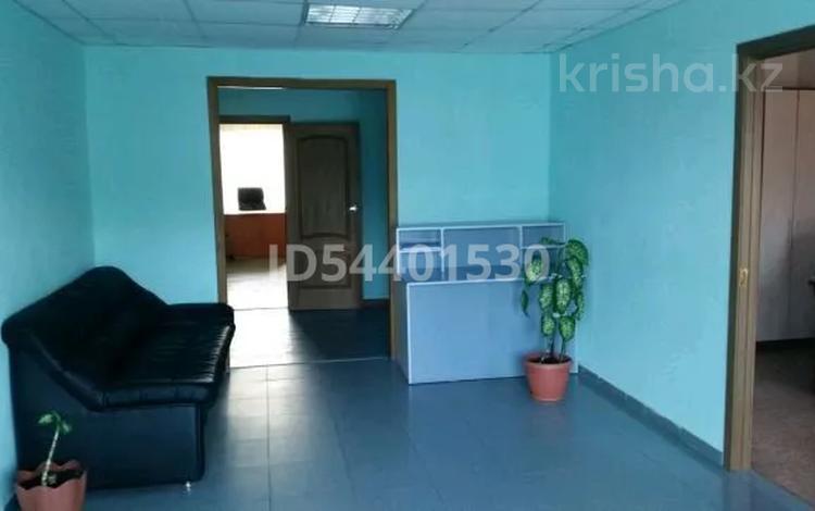 Офис площадью 95 м², Ленина — Кустанайская за 18.5 млн 〒 в Рудном
