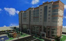 1-комнатная квартира, 57 м², 7/9 этаж, мкр Нурсая, Мкр Нурсая за 11.4 млн 〒 в Атырау, мкр Нурсая