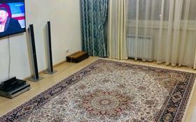 3-комнатная квартира, 90.6 м², 4/6 этаж, Жумабаева — Кордай за 29 млн 〒 в Нур-Султане (Астана), Алматы р-н