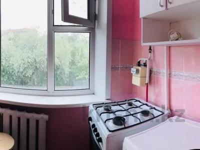 2-комнатная квартира, 45 м², 3/5 этаж посуточно, Абылай Хана 5А за 7 000 〒 в Нур-Султане (Астана), Алматы р-н — фото 4