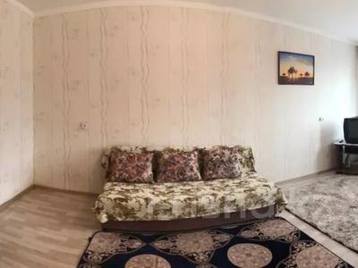 2-комнатная квартира, 45 м², 3/5 этаж посуточно, Абылай Хана 5А за 7 000 〒 в Нур-Султане (Астана), Алматы р-н — фото 3