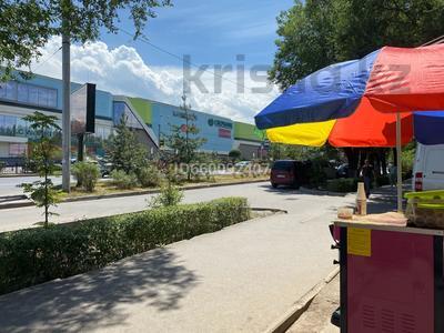 Магазин площадью 20 м², мкр №5 19б за 250 000 〒 в Алматы, Ауэзовский р-н — фото 2