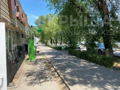 Магазин площадью 20 м², мкр №5 19б за 250 000 〒 в Алматы, Ауэзовский р-н — фото 3