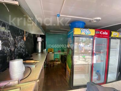 Магазин площадью 20 м², мкр №5 19б за 250 000 〒 в Алматы, Ауэзовский р-н — фото 4