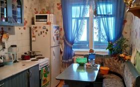 2-комнатная квартира, 54 м², 9/9 этаж, Бульвар Гагарина 21 за ~ 16.6 млн 〒 в Усть-Каменогорске