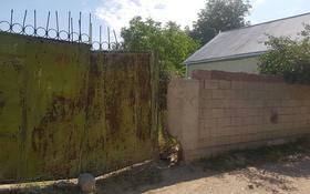 Дача с участком в 7 сот. помесячно, Кайнар Булак 18а за 10 000 〒 в Шымкенте, Каратауский р-н