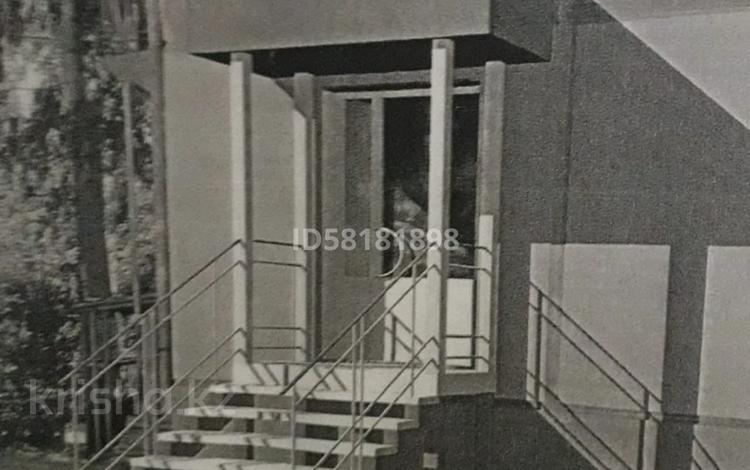 Офис площадью 31 м², Казахстан 92 за 12 млн 〒 в Усть-Каменогорске