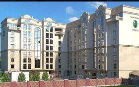 2-комнатная квартира, 117 м², Дулати за 41 млн 〒 в Шымкенте