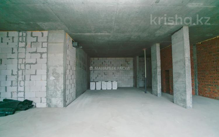 Помещение площадью 160 м², Орынбор 10/3 за ~ 60.6 млн 〒 в Нур-Султане (Астана), Есиль р-н