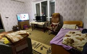 2-комнатная квартира, 45 м², 2/5 этаж, улица Толе би 58 за 11 млн 〒 в Каскелене