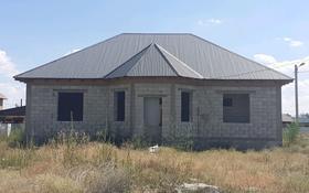 6-комнатный дом, 240 м², 10 сот., Нурлы Бастау 98 за 12 млн 〒 в Талдыкоргане