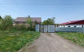 4-комнатный дом, 80 м², 10 сот., Шоссейная улица 51 за 10 млн 〒 в Кокпекты