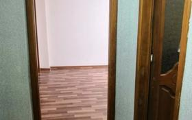 3-комнатная квартира, 70 м², 1/5 этаж помесячно, Байзакова 116 за 185 000 〒 в Алматы, Алмалинский р-н