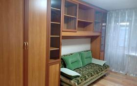 2-комнатная квартира, 50 м², 4/5 этаж посуточно, Махтая Сагдиева 33 за 7 000 〒 в Кокшетау