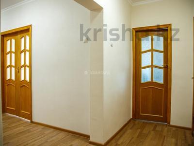 2-комнатная квартира, 54 м², 9/10 этаж, мкр Самал-2, проспект Аль-Фараби 53 за 30 млн 〒 в Алматы, Медеуский р-н — фото 12