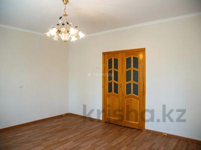 2-комнатная квартира, 54 м², 9/10 этаж, мкр Самал-2, проспект Аль-Фараби 53 за 30 млн 〒 в Алматы, Медеуский р-н — фото 15