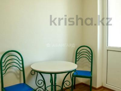 2-комнатная квартира, 54 м², 9/10 этаж, мкр Самал-2, проспект Аль-Фараби 53 за 30 млн 〒 в Алматы, Медеуский р-н — фото 2