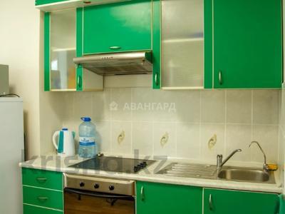 2-комнатная квартира, 54 м², 9/10 этаж, мкр Самал-2, проспект Аль-Фараби 53 за 30 млн 〒 в Алматы, Медеуский р-н — фото 21
