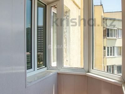 2-комнатная квартира, 54 м², 9/10 этаж, мкр Самал-2, проспект Аль-Фараби 53 за 30 млн 〒 в Алматы, Медеуский р-н — фото 23