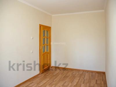 2-комнатная квартира, 54 м², 9/10 этаж, мкр Самал-2, проспект Аль-Фараби 53 за 30 млн 〒 в Алматы, Медеуский р-н — фото 5