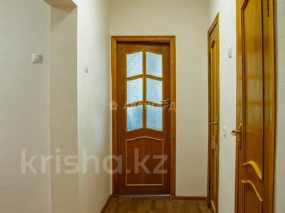 2-комнатная квартира, 54 м², 9/10 этаж, мкр Самал-2, проспект Аль-Фараби 53 за 30 млн 〒 в Алматы, Медеуский р-н — фото 7