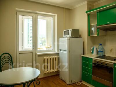 2-комнатная квартира, 54 м², 9/10 этаж, мкр Самал-2, проспект Аль-Фараби 53 за 30 млн 〒 в Алматы, Медеуский р-н — фото 8