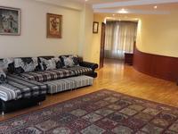 3-комнатная квартира, 159 м², 2/5 этаж помесячно