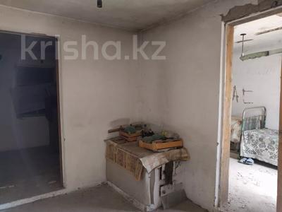 Дача с участком в 6 сот., Иссыкские дачи за 4 млн 〒 в Есик — фото 10