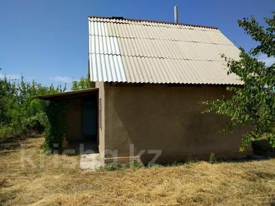 Дача с участком в 6 сот., Иссыкские дачи за 4 млн 〒 в Есик — фото 3