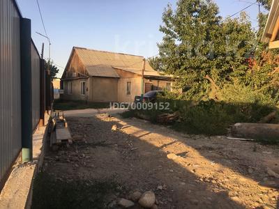 4-комнатный дом, 82.5 м², 10 сот., мкр Кайрат 40 — 3-я улица за 35 млн 〒 в Алматы, Турксибский р-н