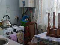 2-комнатная квартира, 39 м², 2/2 этаж, Саркырама 3 — Жангозина за ~ 8.3 млн 〒 в Каскелене
