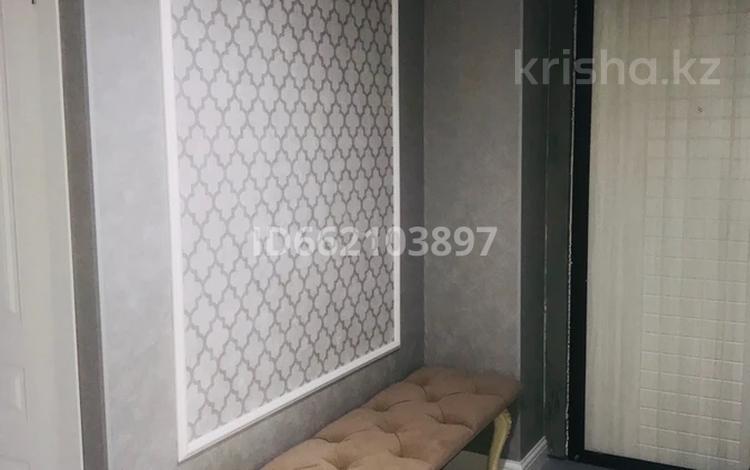 3-комнатная квартира, 78 м², 6/6 этаж, мкр Шугыла, Жунисова 10 за 32 млн 〒 в Алматы, Наурызбайский р-н
