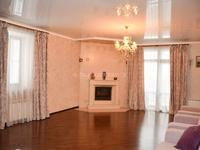7-комнатный дом, 460 м², 20 сот., Шажимбаева 6 за 110 млн 〒 в Петропавловске