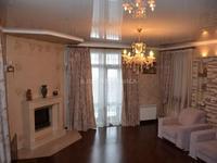 12-комнатный дом, 460 м², 20 сот.