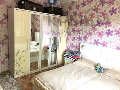 3-комнатная квартира, 82 м², 1/9 этаж, мкр Жетысу-2 — Абая за 29 млн 〒 в Алматы, Ауэзовский р-н