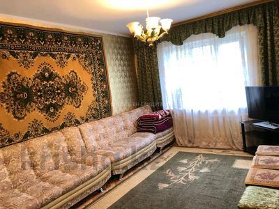 3-комнатная квартира, 82 м², 1/9 этаж, мкр Жетысу-2 — Абая за 29 млн 〒 в Алматы, Ауэзовский р-н — фото 11