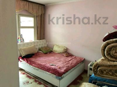 3-комнатная квартира, 82 м², 1/9 этаж, мкр Жетысу-2 — Абая за 29 млн 〒 в Алматы, Ауэзовский р-н — фото 13