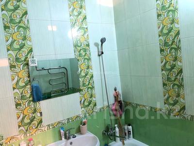 3-комнатная квартира, 82 м², 1/9 этаж, мкр Жетысу-2 — Абая за 29 млн 〒 в Алматы, Ауэзовский р-н — фото 16