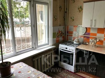 3-комнатная квартира, 82 м², 1/9 этаж, мкр Жетысу-2 — Абая за 29 млн 〒 в Алматы, Ауэзовский р-н — фото 18