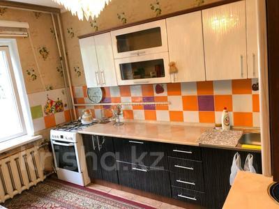3-комнатная квартира, 82 м², 1/9 этаж, мкр Жетысу-2 — Абая за 29 млн 〒 в Алматы, Ауэзовский р-н — фото 2