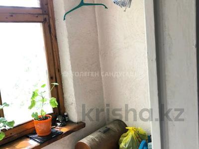 3-комнатная квартира, 82 м², 1/9 этаж, мкр Жетысу-2 — Абая за 29 млн 〒 в Алматы, Ауэзовский р-н — фото 21