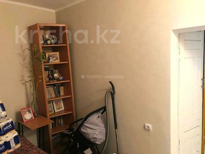 3-комнатная квартира, 82 м², 1/9 этаж, мкр Жетысу-2 — Абая за 29 млн 〒 в Алматы, Ауэзовский р-н — фото 3