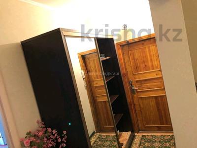 3-комнатная квартира, 82 м², 1/9 этаж, мкр Жетысу-2 — Абая за 29 млн 〒 в Алматы, Ауэзовский р-н — фото 5