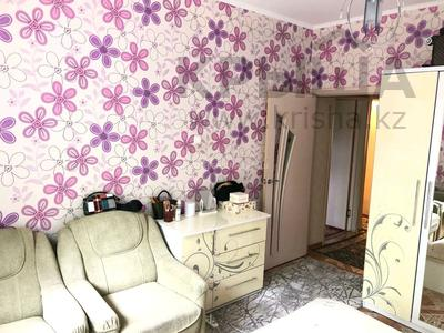 3-комнатная квартира, 82 м², 1/9 этаж, мкр Жетысу-2 — Абая за 29 млн 〒 в Алматы, Ауэзовский р-н — фото 8