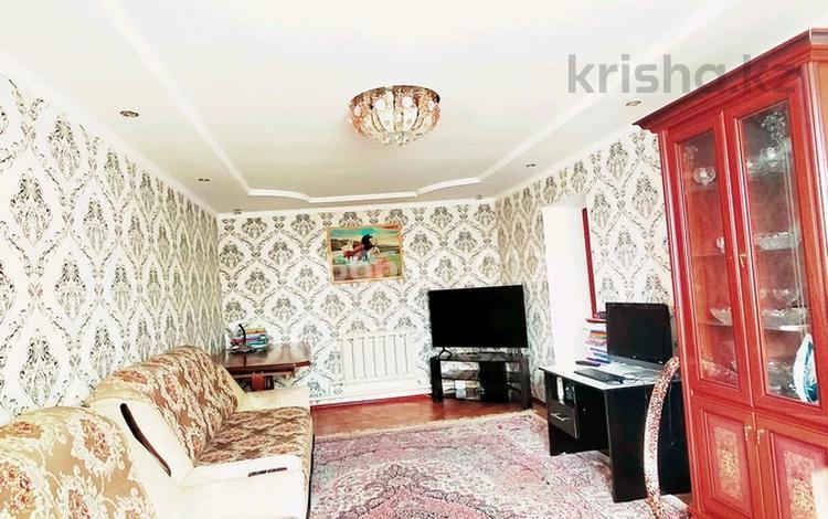 7-комнатный дом, 160.5 м², Кызылсу — Дулатова за 25 млн 〒 в Нур-Султане (Астане), Сарыарка р-н