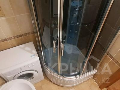 1-комнатная квартира, 35 м², 2/5 этаж посуточно, Ескалиева 245 за 8 000 〒 в Уральске